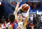 Red Lions claim semis twice-to-beat advantage, win 12 straight-thumbnail8