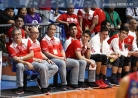 Red Lions claim semis twice-to-beat advantage, win 12 straight-thumbnail10