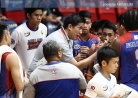 Red Lions claim semis twice-to-beat advantage, win 12 straight-thumbnail11