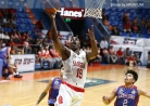 Red Lions claim semis twice-to-beat advantage, win 12 straight-thumbnail12