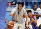 Red Lions claim semis twice-to-beat advantage, win 12 straight-thumbnail13