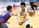 Red Lions claim semis twice-to-beat advantage, win 12 straight-thumbnail14