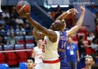 Red Lions claim semis twice-to-beat advantage, win 12 straight-thumbnail15