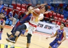 Red Lions claim semis twice-to-beat advantage, win 12 straight-thumbnail16