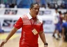 Red Lions claim semis twice-to-beat advantage, win 12 straight-thumbnail18