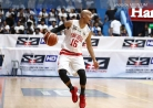 Red Lions claim semis twice-to-beat advantage, win 12 straight-thumbnail19