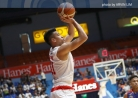 Red Lions claim semis twice-to-beat advantage, win 12 straight-thumbnail20