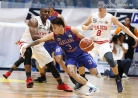 Red Lions claim semis twice-to-beat advantage, win 12 straight-thumbnail21