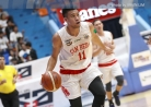 Red Lions claim semis twice-to-beat advantage, win 12 straight-thumbnail24
