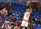 Red Lions claim semis twice-to-beat advantage, win 12 straight-thumbnail25