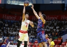 Red Lions claim semis twice-to-beat advantage, win 12 straight-thumbnail26