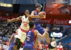 Red Lions claim semis twice-to-beat advantage, win 12 straight-thumbnail27
