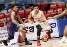 Red Lions claim semis twice-to-beat advantage, win 12 straight-thumbnail28