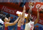 Red Lions claim semis twice-to-beat advantage, win 12 straight-thumbnail29