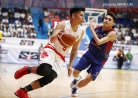 Red Lions claim semis twice-to-beat advantage, win 12 straight-thumbnail31