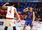 Red Lions claim semis twice-to-beat advantage, win 12 straight-thumbnail32