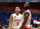 Red Lions claim semis twice-to-beat advantage, win 12 straight-thumbnail33