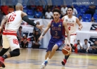 Red Lions claim semis twice-to-beat advantage, win 12 straight-thumbnail34