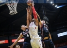 Quinto leads Letran to much-needed victory vs EAC-thumbnail0