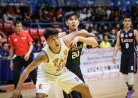 Quinto leads Letran to much-needed victory vs EAC-thumbnail1