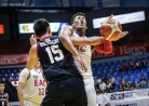 Quinto leads Letran to much-needed victory vs EAC-thumbnail2