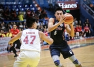 Quinto leads Letran to much-needed victory vs EAC-thumbnail3