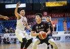 Quinto leads Letran to much-needed victory vs EAC-thumbnail4