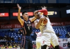 Quinto leads Letran to much-needed victory vs EAC-thumbnail5