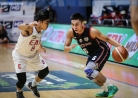 Quinto leads Letran to much-needed victory vs EAC-thumbnail6