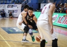 Quinto leads Letran to much-needed victory vs EAC-thumbnail7