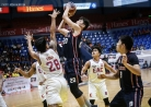 Quinto leads Letran to much-needed victory vs EAC-thumbnail9