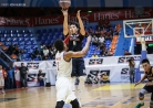 Quinto leads Letran to much-needed victory vs EAC-thumbnail10