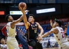 Quinto leads Letran to much-needed victory vs EAC-thumbnail11