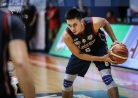 Quinto leads Letran to much-needed victory vs EAC-thumbnail12