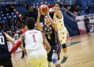 Quinto leads Letran to much-needed victory vs EAC-thumbnail13