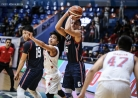 Quinto leads Letran to much-needed victory vs EAC-thumbnail14