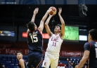 Quinto leads Letran to much-needed victory vs EAC-thumbnail15
