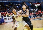 Quinto leads Letran to much-needed victory vs EAC-thumbnail16