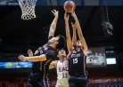 Quinto leads Letran to much-needed victory vs EAC-thumbnail17