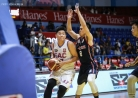 Quinto leads Letran to much-needed victory vs EAC-thumbnail18