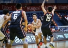 Quinto leads Letran to much-needed victory vs EAC-thumbnail19