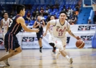 Quinto leads Letran to much-needed victory vs EAC-thumbnail21