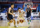 Quinto leads Letran to much-needed victory vs EAC-thumbnail22