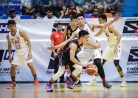 Quinto leads Letran to much-needed victory vs EAC-thumbnail23