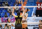 Lady Blazers end campaign on a high note-thumbnail0
