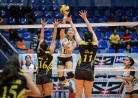 Lady Blazers end campaign on a high note-thumbnail1