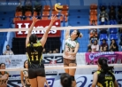 Lady Blazers end campaign on a high note-thumbnail2