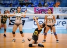 Lady Blazers end campaign on a high note-thumbnail3