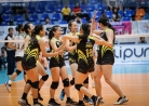 Lady Blazers end campaign on a high note-thumbnail4