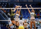 Lady Blazers end campaign on a high note-thumbnail5